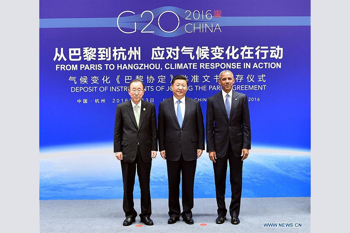 G20.pa.main.pic3
