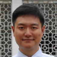 Zhou.yijun.1 1 1